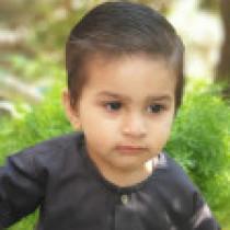 Profile picture of bismaejaz00000