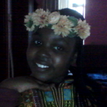 Profile picture of amanda.majala